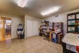 10386 96TH Place - Photo 26