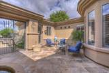 9515 Preserve Way - Photo 4
