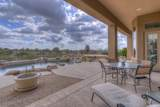 9515 Preserve Way - Photo 40