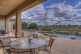 9515 Preserve Way - Photo 41