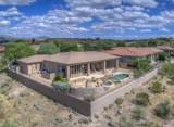9515 Preserve Way - Photo 42