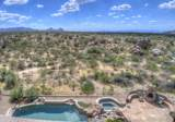 9515 Preserve Way - Photo 44