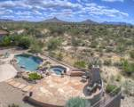 9515 Preserve Way - Photo 45