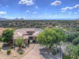 9515 Preserve Way - Photo 48