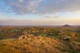 10106 Canyon View Lane - Photo 10