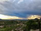 10106 Canyon View Lane - Photo 102