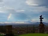 10106 Canyon View Lane - Photo 104