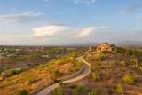 10106 Canyon View Lane - Photo 6