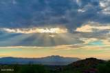 10106 Canyon View Lane - Photo 72