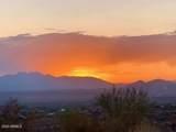 10106 Canyon View Lane - Photo 74