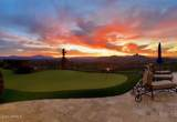 10106 Canyon View Lane - Photo 75