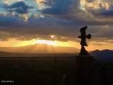 10106 Canyon View Lane - Photo 82