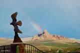 10106 Canyon View Lane - Photo 86