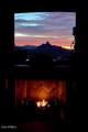 10106 Canyon View Lane - Photo 91