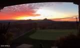 10106 Canyon View Lane - Photo 92