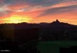 10106 Canyon View Lane - Photo 94