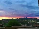 10106 Canyon View Lane - Photo 95
