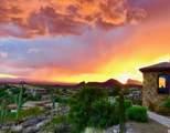 10106 Canyon View Lane - Photo 99
