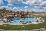 17905 Vista Desierto - Photo 35
