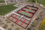 17905 Vista Desierto - Photo 41