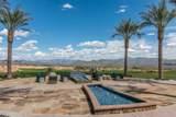 17905 Vista Desierto - Photo 43