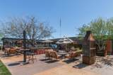 17905 Vista Desierto - Photo 44