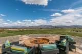 17905 Vista Desierto - Photo 48