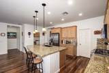 3215 Rising Sun Ridge - Photo 20