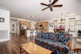 3215 Rising Sun Ridge - Photo 24