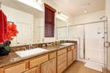 3215 Rising Sun Ridge - Photo 4