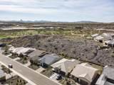 3215 Rising Sun Ridge - Photo 59
