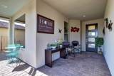 3215 Rising Sun Ridge - Photo 9