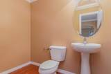 12346 Campbell Avenue - Photo 18