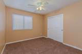 12346 Campbell Avenue - Photo 24