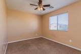 12346 Campbell Avenue - Photo 25