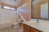 12346 Campbell Avenue - Photo 26
