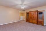 12346 Campbell Avenue - Photo 27