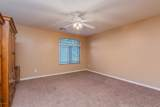 12346 Campbell Avenue - Photo 28