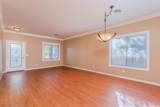 12346 Campbell Avenue - Photo 3