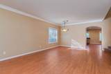 12346 Campbell Avenue - Photo 4