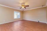 12346 Campbell Avenue - Photo 8