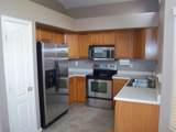 12810 Edgemont Avenue - Photo 4