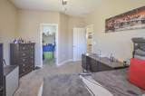 1367 Country Club Drive - Photo 10