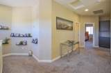 1367 Country Club Drive - Photo 2