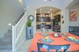 1367 Country Club Drive - Photo 22