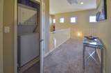 1367 Country Club Drive - Photo 29