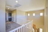 1367 Country Club Drive - Photo 3