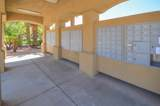 1367 Country Club Drive - Photo 32
