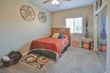 1367 Country Club Drive - Photo 4