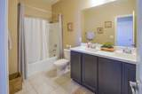 1367 Country Club Drive - Photo 7